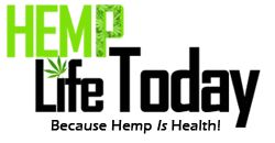 HempLife Today