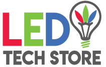 LED Tech Store