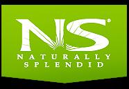 Naturally Splendid Enterprises