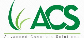 """Image result for Advanced Cannabis Solutions, Inc. (CANN)"""""""