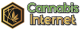 Cannabis Internet